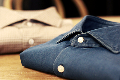 BARBA NAPOLI - Shirts Collections<strong>SHOP NOW >></strong>
