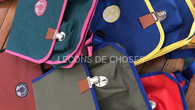 Lecons de choses by mamas cottage