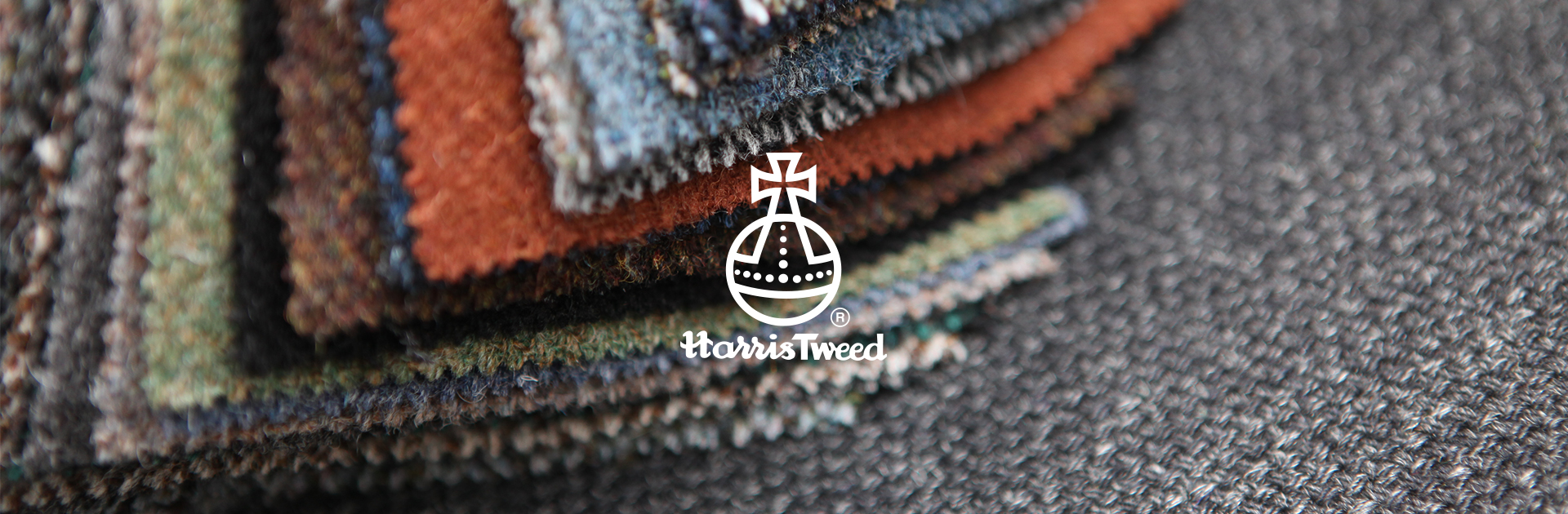 harris tweed 5