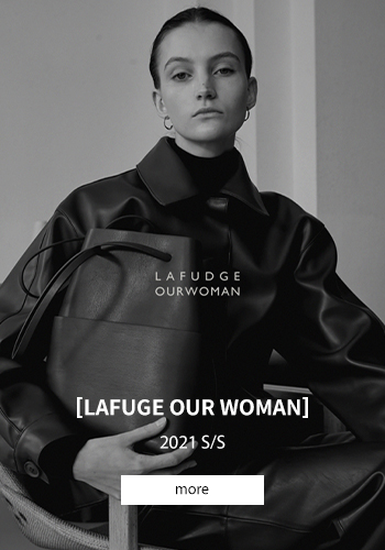 LAFUDGE FOR WOMAN