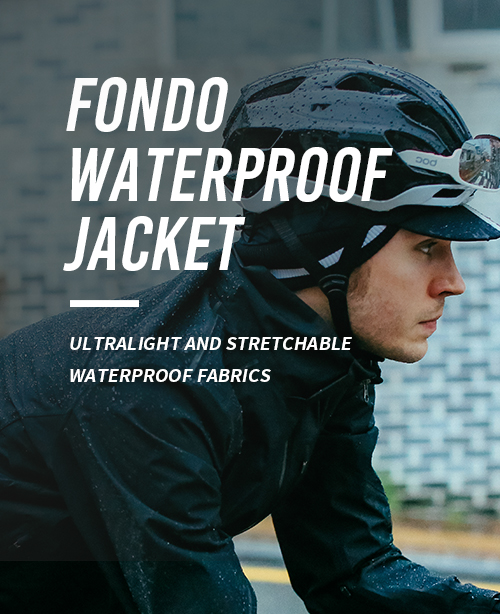 http://www.nsrriding.com/product/fondo-record-waterproof-jacket-men/656/category/102/display/1/
